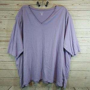 Womens top size 36/38 (062)